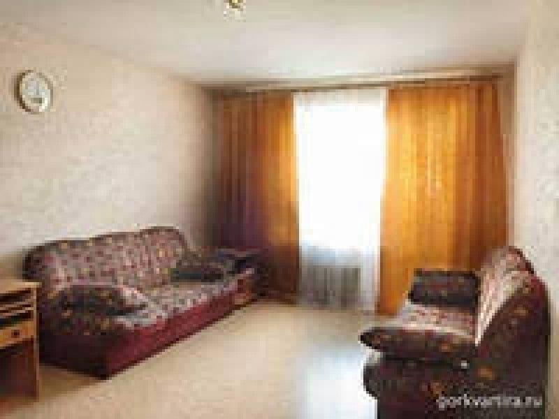 Дом в остров Храни недорого с фото без посредников