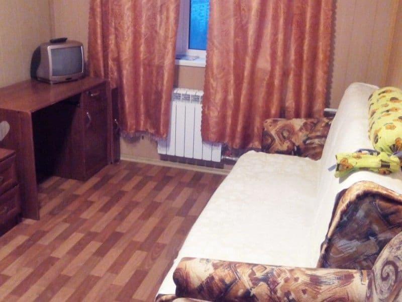 комнаты снять картинки