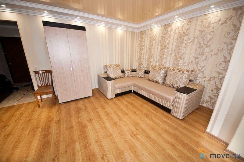 Дом в Неи Пори недорого с фото