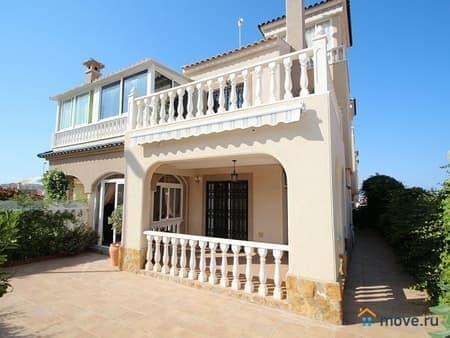 Недвижимость вторичный рынок испания