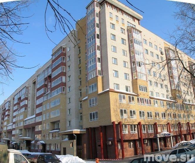 prostitutki-v-nizhnem-novgorode-sovetskiy-rayon